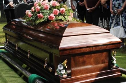 burial20casket20grave20cemetery